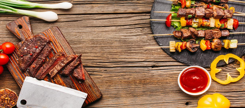 Odun-ateşinde-pişen-özel-servis-Gedevette