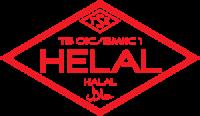 tse-helal-gida-logo